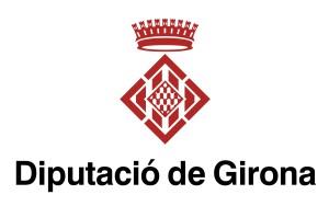 LOGO DIPUTACIÓ GIRONA
