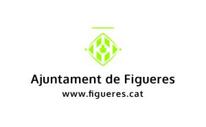Logotip_Ordinari [figueres]-02